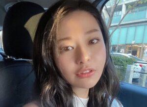 磯部希帆のWikiプロフィールは元グラビアアイドルで実家が貧乏!