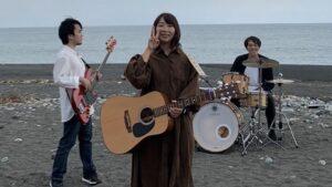 あたらよのメンバー関田ひとみのプロフィールと年齢、顔画像!