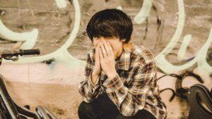 あたらよのメンバーマシオのプロフィール画像、名前、年齢まとめ!