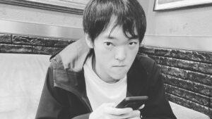 あたらよのメンバー田中なおきのプロフィール画像、名前、年齢まとめ!