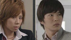 北山宏光と内田理央の馴れ初めは田中圭がきっかけ!