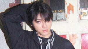 山田裕貴の兄弟構成は妹!名前は麻生で年齢は2歳年下!
