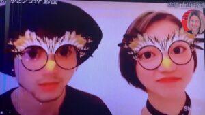 山田裕貴の妹は麻生!兄弟仲良しエピソードまとめ!