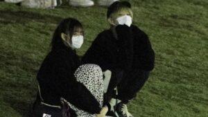 【乃木坂46】4期生・金川沙耶の彼氏がジャニーズで炎上!