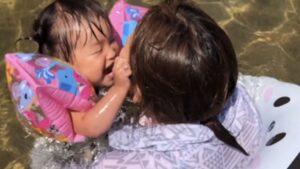 【顔画像】村方乃々佳母親は元保育士で歌とピアノが上手!