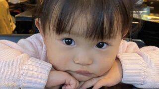 ののかちゃん(村方乃々佳)の母親と父親は韓国人?職業や実家がお金持ちの理由は?