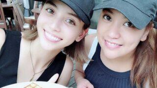滝沢カレンと親友・高島幸子が仲良くなったきっかっけは?