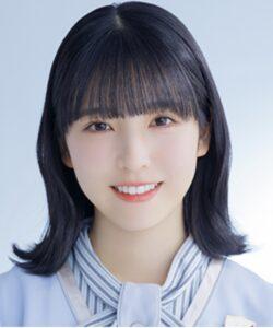 早川聖来のプロフィール・年齢・身長まとめ!