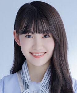 松尾美佑のプロフィール・年齢・身長まとめ!