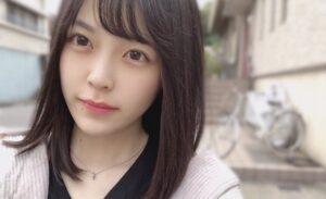 乃木坂46/4期生人気順ランキング!