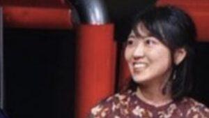 ジャスコ林/林輝幸の姉は東大大学院卒業
