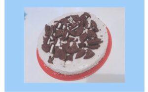 加藤史帆の妹溺愛エピソードはオレオチーズケーキ!