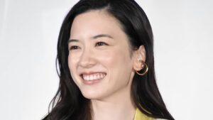 永野芽郁の鼻が整形で小さくなったか鼻の大きさを幼少期・小学生・中学生・高校生・成人の頃で比較検証!