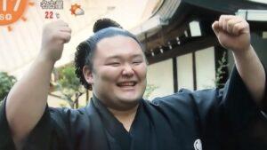 朝乃山の引退勧告に反対!応援される理由!