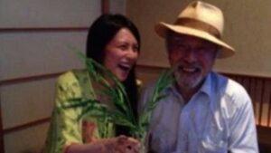 柴咲コウが北海道に家・別荘を作った理由は父親と同居する為!