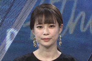 鈴木唯アナの実家がお金持ち!