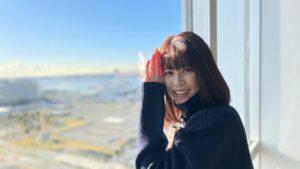 岡田将生は女・鈴木唯と結婚する?