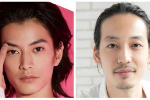 渡邊圭祐の兄が働く美容室はどこ?イケメン店長の顔画像