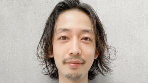 渡邊圭祐の兄でヒットした画像