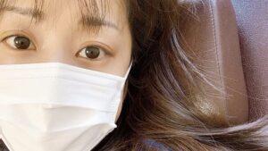 カトパン・加藤綾子が妊娠しているという5つの理由!