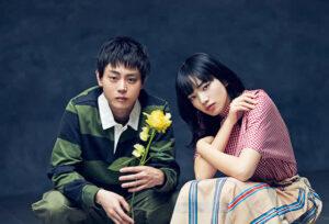 菅田将暉と小松菜奈が結婚間近な理由!熱愛彼女で運命の共演だった!