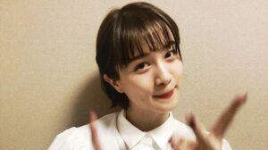 岡田ロビン翔子の両親・父親と母親の国籍と年齢は?