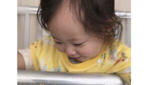 竹財輝之助の子供・娘は病気(川崎病)で嫁・藤真美穂さんは鬱病だった!