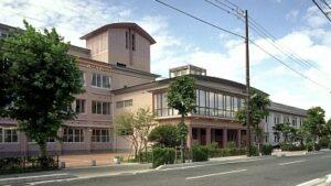 竹俣紅の実家の土地は九里学園高校