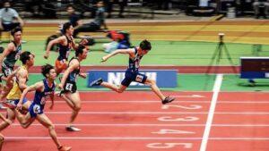 多田修平の筋肉はやばいイケメン画像
