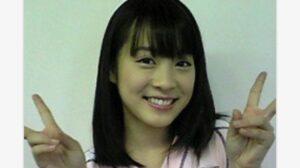 北野きいのデビュー当時の顔画像で整形を検証!