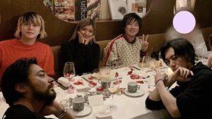 山田慎太郎が経営する飲食店はどこ?