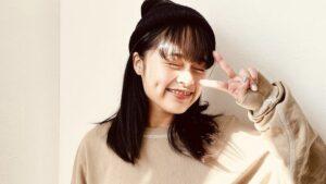 清水美依紗のプロフィール!可愛い画像