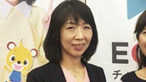 池江璃花子の母親の職業は七田チャイルドアカデミー
