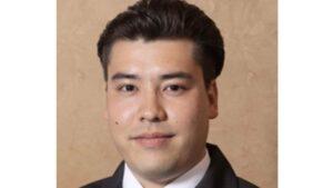 土井レミイ杏利の兄土井シャルル勝利の顔画像