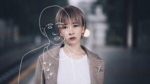 柚木亜里紗の彼氏は四千頭身・後藤拓実!