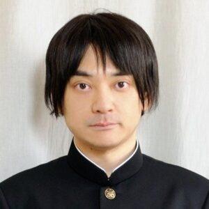 小山田圭吾のいじめ内容と障害者差別のインタビュー