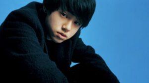小山田米呂のプロフィール!