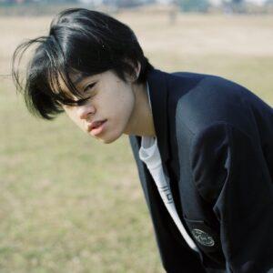 小山田米呂(圭吾の息子)は現在音楽家!大学と留学・バンドSure Shotの活動は?