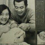 小山田圭吾の子供時代の可愛い画像