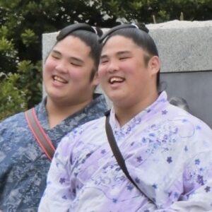 【顔画像】貴源治は双子で兄のスダリオ剛とそっくり!元貴ノ富士で暴力事件&格闘家としての経歴は?