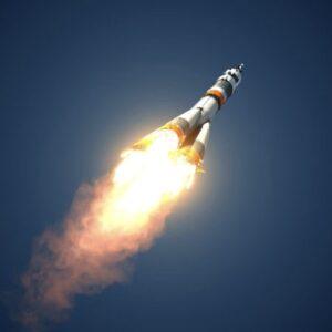 現在宇宙旅行の費用は30億!価格比較や将来の値段は?前沢社長は無料で提供?