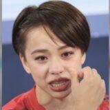 村上茉愛の誹謗中傷に対するコメントが炎上!デイリーと東スポの記事内容前文!