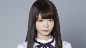 リバイスのアギレア役・浅倉唯は元声優アイドルの花川芽衣時代・昔のかわいい画像