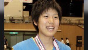 町田瑠衣の高校時代の経歴画像