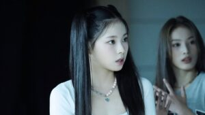 JYPnのメンバーのキュジン