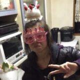 田中樹の母親の顔画像!あつこママは天然!