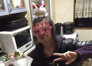 【顔画像】田中樹の母親は元ヤン暴走族のあつこママ!現在仕事は農園!天然で平野紫耀ファン?