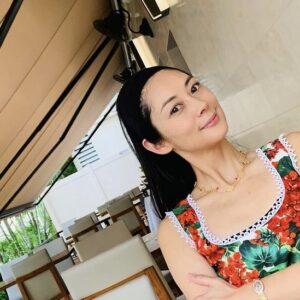 伊藤美咲のハワイの自宅がおしゃれ!3つの家の間取りや価格は?