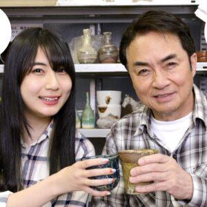 【顔画像】西郷輝彦の娘は女優の辺見えみりと今川宇宙!子供は5人で現在の嫁は誰?