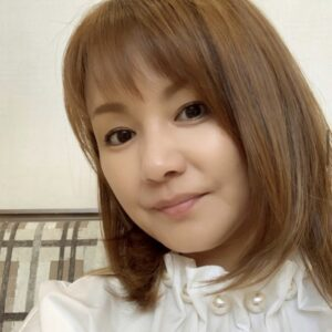 【2021最新】中澤裕子が太った!なぜ?いつから?若い頃との比較画像!